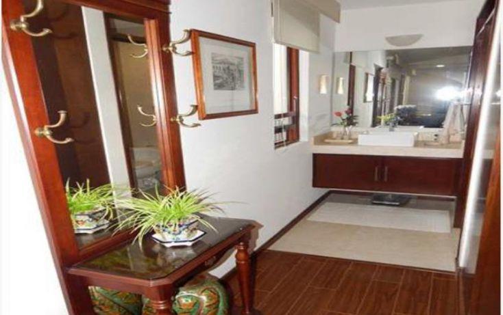 Foto de casa en venta en conocido 1, lomas de angelópolis ii, san andrés cholula, puebla, 1608934 no 14