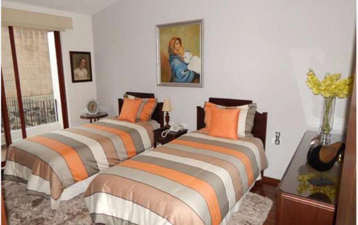 Foto de casa en venta en conocido 1, lomas de angelópolis ii, san andrés cholula, puebla, 1608934 no 15