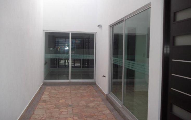 Foto de casa en venta en conocido 1, lomas del valle, puebla, puebla, 1528040 no 03