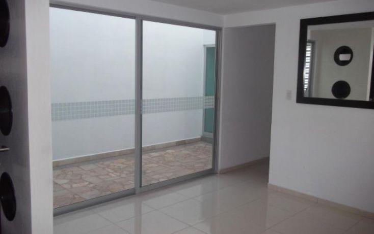 Foto de casa en venta en conocido 1, lomas del valle, puebla, puebla, 1528040 no 06