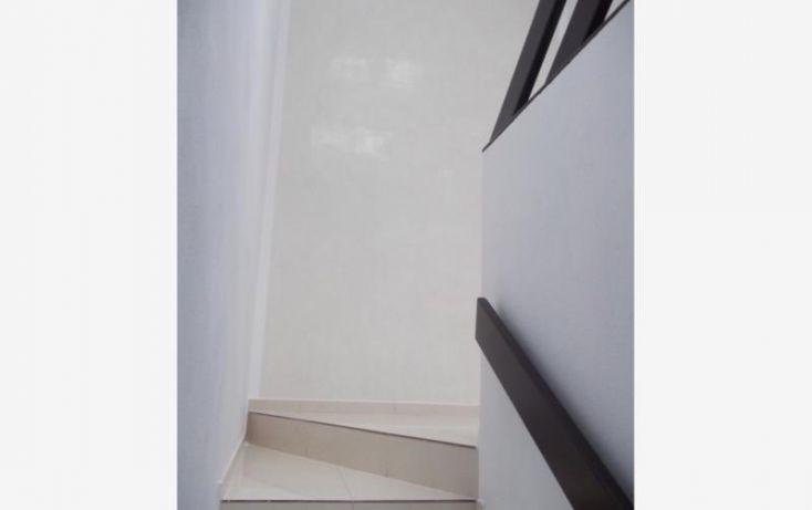Foto de casa en venta en conocido 1, lomas del valle, puebla, puebla, 1528040 no 14