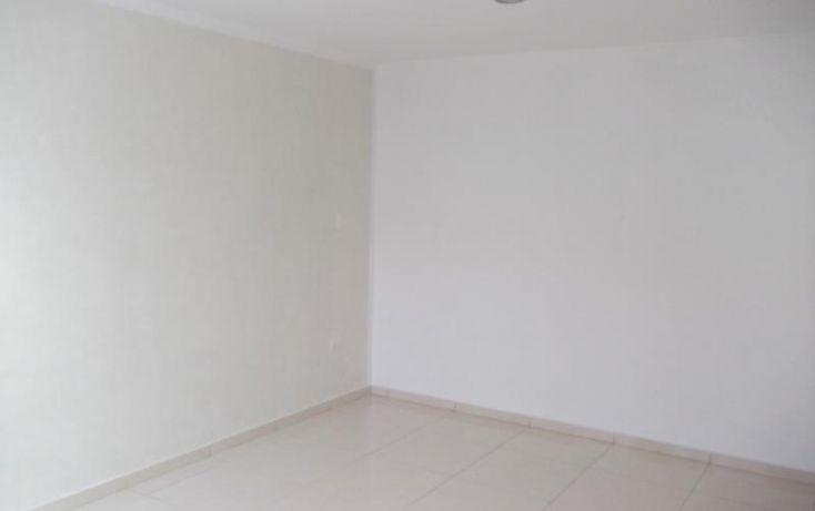 Foto de casa en venta en conocido 1, lomas del valle, puebla, puebla, 1528040 no 16