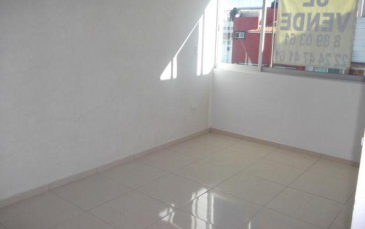 Foto de casa en venta en conocido 1, lomas del valle, puebla, puebla, 1528040 no 23
