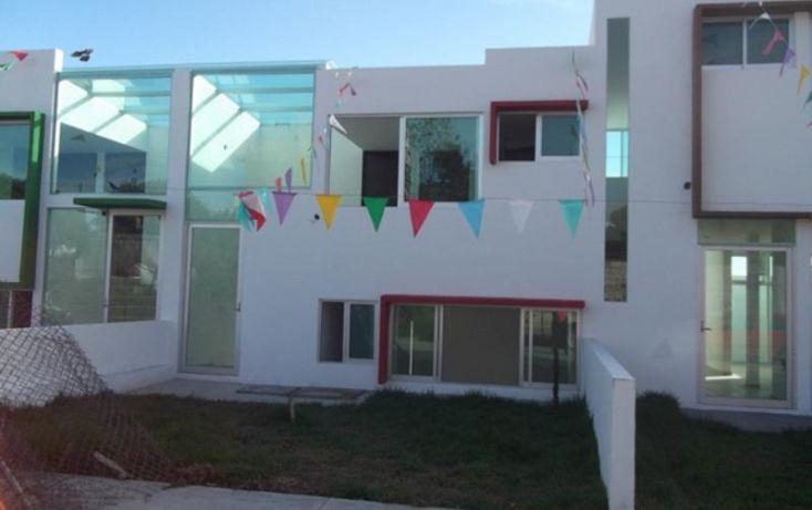 Foto de casa en venta en conocido 1, san francisco totimehuacan, puebla, puebla, 1609786 no 02