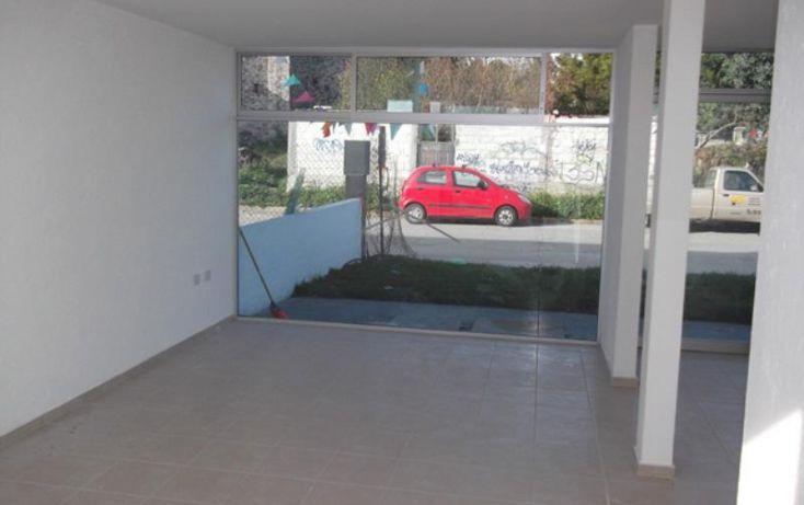 Foto de casa en venta en conocido 1, san francisco totimehuacan, puebla, puebla, 1609786 no 03
