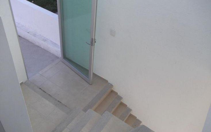 Foto de casa en venta en conocido 1, san francisco totimehuacan, puebla, puebla, 1609786 no 05
