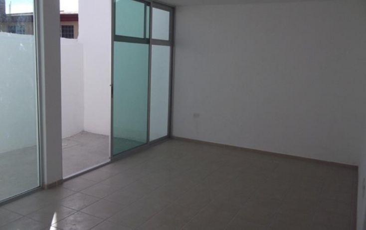 Foto de casa en venta en conocido 1, san francisco totimehuacan, puebla, puebla, 1609786 no 08