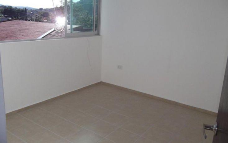 Foto de casa en venta en conocido 1, san francisco totimehuacan, puebla, puebla, 1609786 no 10