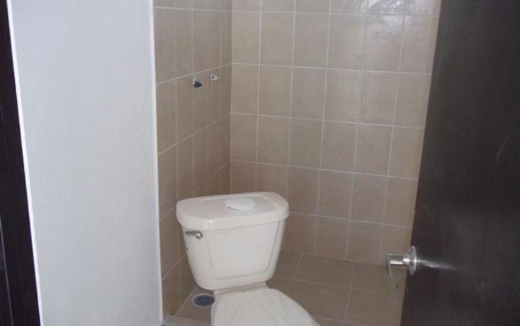 Foto de casa en venta en conocido 1, san francisco totimehuacan, puebla, puebla, 1609786 no 11