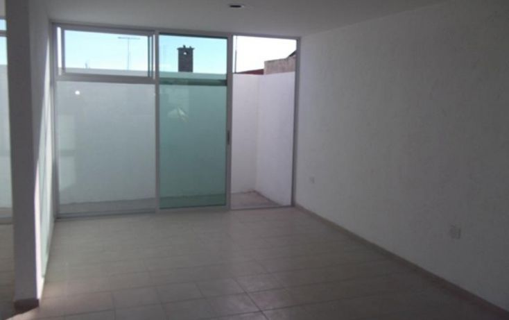 Foto de casa en venta en conocido 1, san francisco totimehuacan, puebla, puebla, 1609786 no 12
