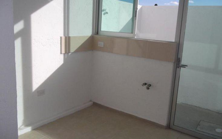 Foto de casa en venta en conocido 1, san francisco totimehuacan, puebla, puebla, 1609786 no 13