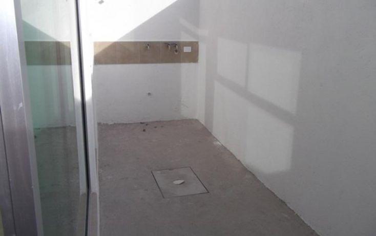 Foto de casa en venta en conocido 1, san francisco totimehuacan, puebla, puebla, 1609786 no 14