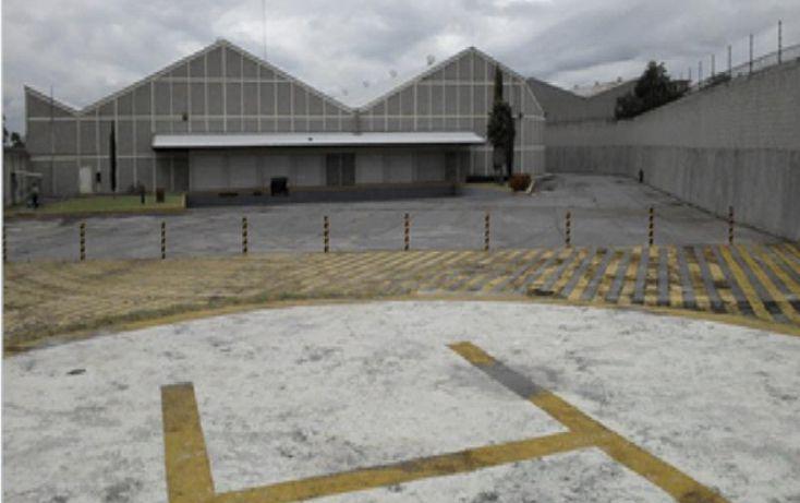 Foto de bodega en venta en conocido 1, villa alta, yauhquemehcan, tlaxcala, 968127 no 01