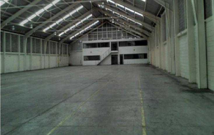 Foto de bodega en venta en conocido 1, villa alta, yauhquemehcan, tlaxcala, 968127 no 03