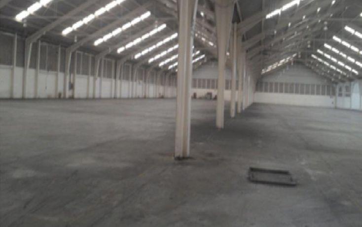 Foto de bodega en venta en conocido 1, villa alta, yauhquemehcan, tlaxcala, 968127 no 04