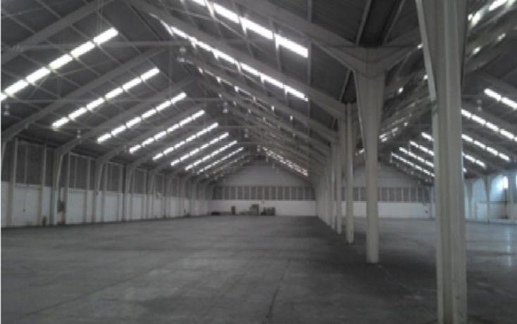 Foto de bodega en venta en conocido 1, villa alta, yauhquemehcan, tlaxcala, 968127 no 05