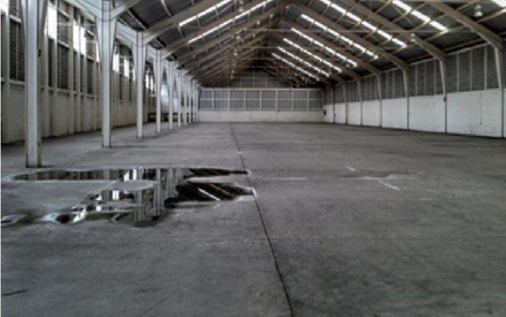 Foto de bodega en venta en conocido 1, villa alta, yauhquemehcan, tlaxcala, 968127 no 07