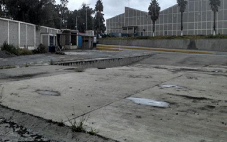 Foto de bodega en venta en conocido 1, villa alta, yauhquemehcan, tlaxcala, 968127 no 08