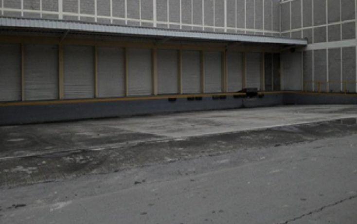 Foto de bodega en venta en conocido 1, villa alta, yauhquemehcan, tlaxcala, 968127 no 09