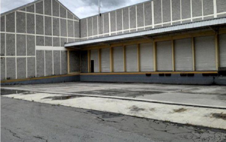 Foto de bodega en venta en conocido 1, villa alta, yauhquemehcan, tlaxcala, 968127 no 10