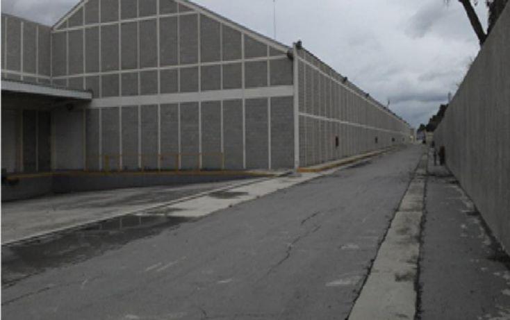 Foto de bodega en venta en conocido 1, villa alta, yauhquemehcan, tlaxcala, 968127 no 12