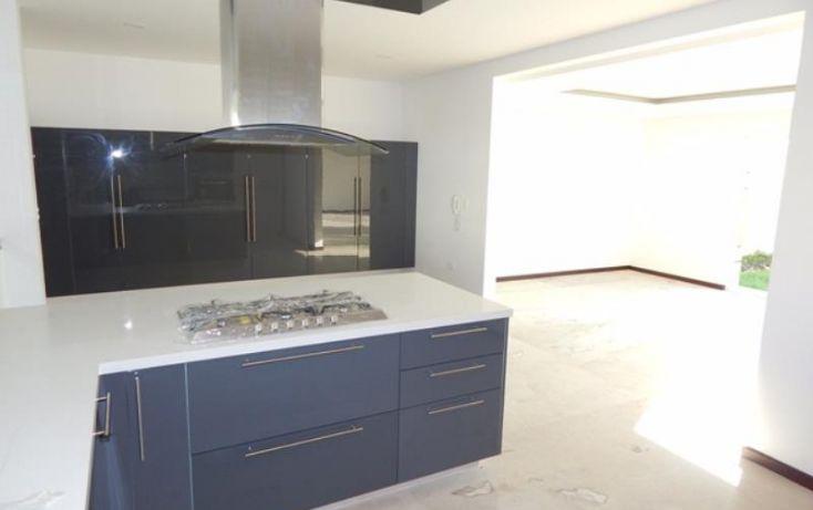 Foto de casa en venta en conocido 1, vista real del sur, san andrés cholula, puebla, 959535 no 03