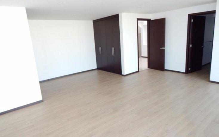 Foto de casa en venta en conocido 1, vista real del sur, san andrés cholula, puebla, 959535 no 07