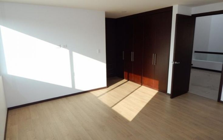 Foto de casa en venta en conocido 1, vista real del sur, san andrés cholula, puebla, 959535 no 09