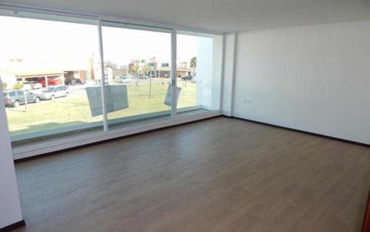 Foto de casa en venta en conocido 1, vista real del sur, san andrés cholula, puebla, 959535 no 11