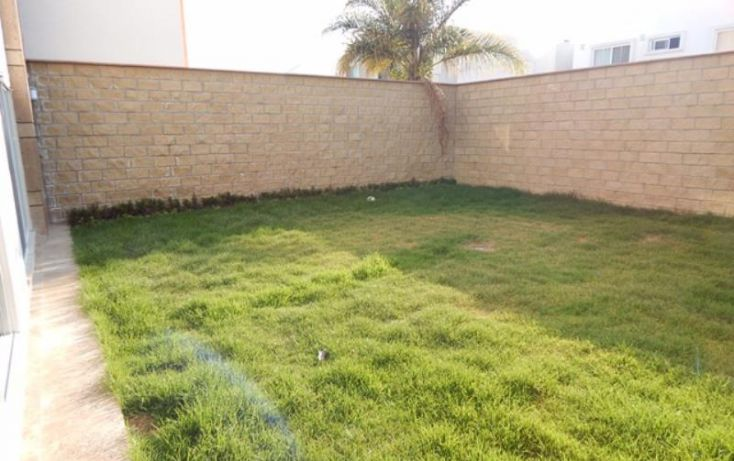 Foto de casa en venta en conocido 1, vista real del sur, san andrés cholula, puebla, 959535 no 15