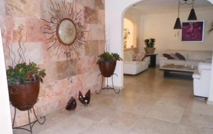 Foto de casa en venta en conocido 10, junto al río, temixco, morelos, 1391329 No. 03