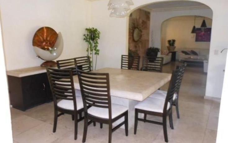 Foto de casa en venta en conocido 10, junto al río, temixco, morelos, 1391329 No. 06