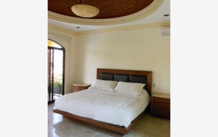 Foto de casa en venta en conocido 10, junto al río, temixco, morelos, 1391329 No. 07