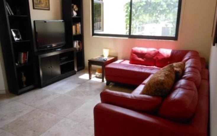 Foto de casa en venta en conocido 10, junto al río, temixco, morelos, 1391329 No. 01