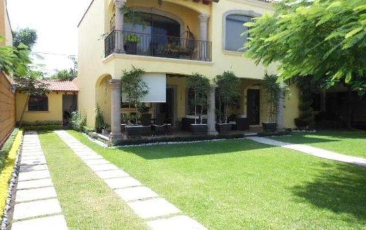 Foto de casa en venta en conocido 10, junto al río, temixco, morelos, 1391329 No. 12