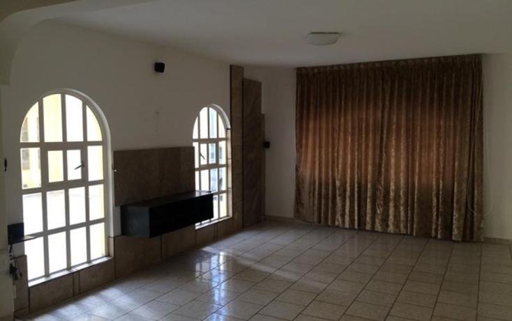 Foto de casa en venta en conocido 106, chapultepec oriente, morelia, michoac?n de ocampo, 1686268 No. 07