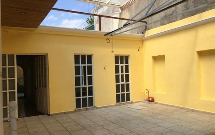 Foto de casa en venta en conocido 106, chapultepec oriente, morelia, michoac?n de ocampo, 1686268 No. 08