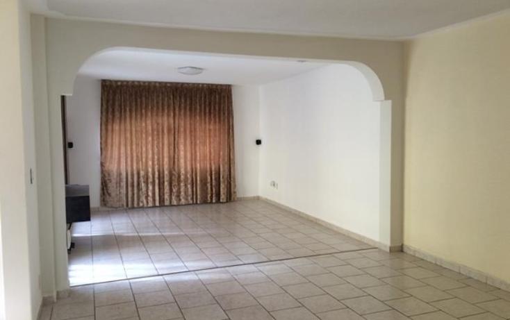 Foto de casa en venta en conocido 106, chapultepec oriente, morelia, michoac?n de ocampo, 1686268 No. 09