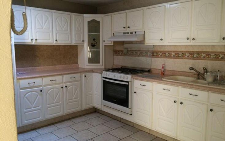 Foto de casa en venta en conocido 106, felipe carrillo puerto, morelia, michoacán de ocampo, 1686268 no 02