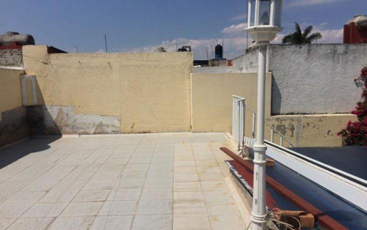 Foto de casa en venta en conocido 106, felipe carrillo puerto, morelia, michoacán de ocampo, 1686268 no 05