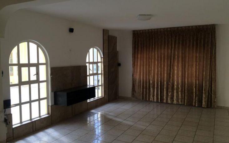 Foto de casa en venta en conocido 106, felipe carrillo puerto, morelia, michoacán de ocampo, 1686268 no 07