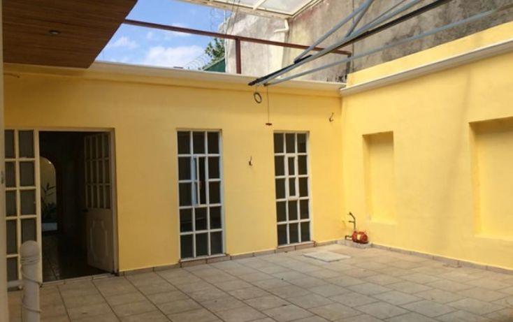 Foto de casa en venta en conocido 106, felipe carrillo puerto, morelia, michoacán de ocampo, 1686268 no 08
