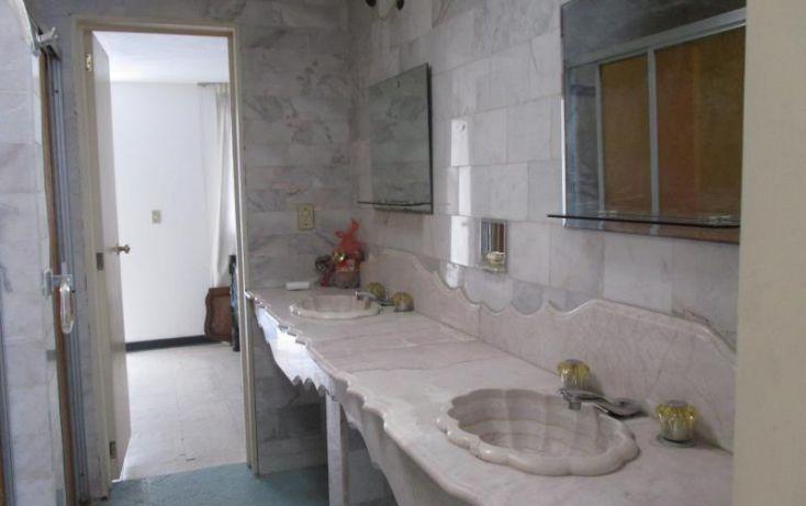 Foto de casa en venta en conocido 111, morelia centro, morelia, michoacán de ocampo, 1734480 no 03