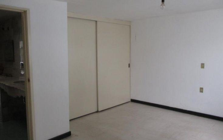 Foto de casa en venta en conocido 111, morelia centro, morelia, michoacán de ocampo, 1734480 no 04