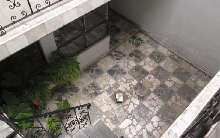 Foto de casa en venta en conocido 111, morelia centro, morelia, michoacán de ocampo, 1734480 no 05