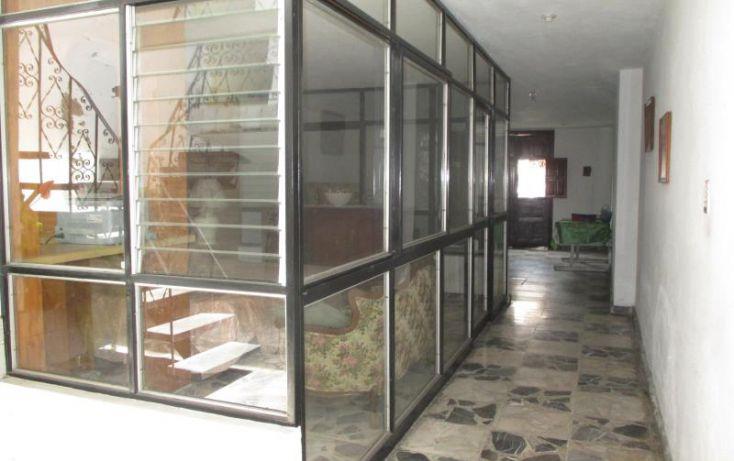 Foto de casa en venta en conocido 111, morelia centro, morelia, michoacán de ocampo, 1734480 no 06