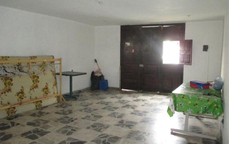 Foto de casa en venta en conocido 111, morelia centro, morelia, michoacán de ocampo, 1734480 no 07