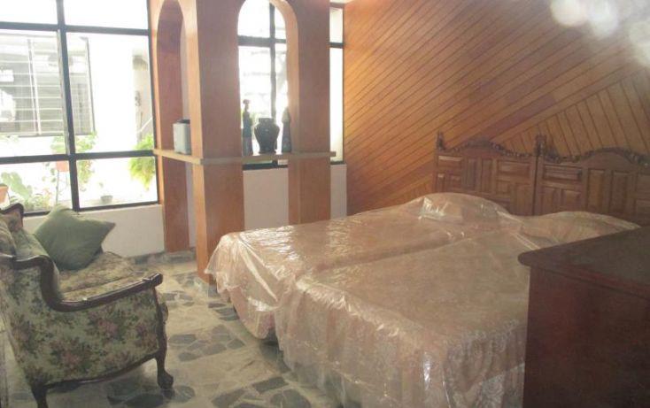 Foto de casa en venta en conocido 111, morelia centro, morelia, michoacán de ocampo, 1734480 no 08