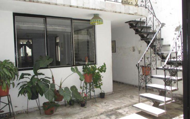Foto de casa en venta en conocido 111, morelia centro, morelia, michoacán de ocampo, 1734480 no 09