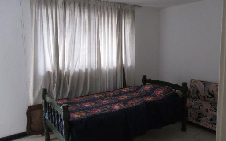 Foto de casa en venta en conocido 111, morelia centro, morelia, michoacán de ocampo, 1734480 no 11